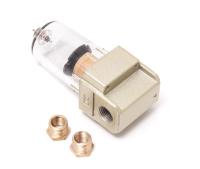 Фильтр для компрессора Partner AF2000-01 -