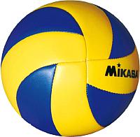 Мяч волейбольный Mikasa Mini MVA1.5 (размер 1) -