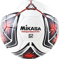 Мяч для футзала Mikasa Regateador5-R (размер 5) -