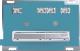 Кнопка для инсталляции Geberit Sigma 50 New 115.788.00.2 -