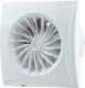 Вентилятор вытяжной Blauberg Sileo 100 SH -