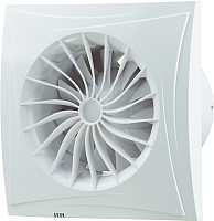 Вентилятор вытяжной Blauberg Sileo 125 -