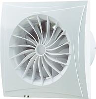 Вентилятор вытяжной Blauberg Sileo 125 H -