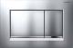Кнопка для инсталляции Geberit Sigma 30 New 115.883.JQ.1 -