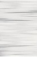 Ковер Sintelon Toscana 14WSW / 331975033 (66x110) -
