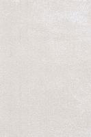 Ковер Sintelon Toscana 01WWW / 331974008 (80x150) -