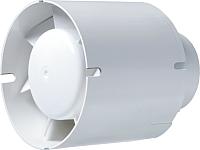 Вентилятор вытяжной Blauberg Tubo 125 T -