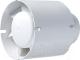 Вентилятор вытяжной Blauberg Tubo 125 -