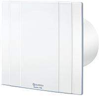 Вентилятор вытяжной Blauberg Quatro 125 -
