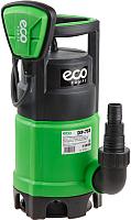 Дренажный насос Eco DP-753 -