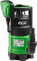 Дренажный насос Eco DP-601 -