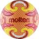 Мяч волейбольный Molten V5B1502-O (размер 5) -
