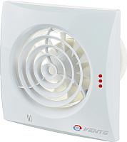 Вентилятор вытяжной Vents Квайт 125 В -