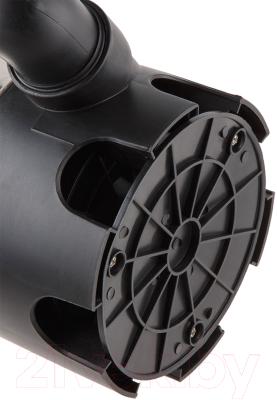 Дренажный насос Eco DI-903