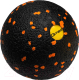 Массажный мяч Qmed Standard Ball -