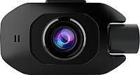 Автомобильный видеорегистратор AdvoCam FD Black DUO -