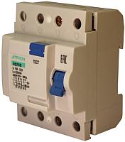 Устройство защитного отключения Атрион VD15E-4-63-100 -