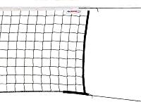 Сетка волейбольная Kv.Rezac 15955431 -