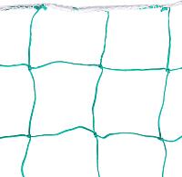 Сетка волейбольная Kv.Rezac 15935005 -