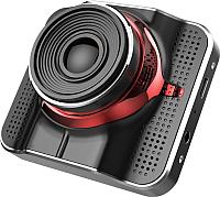 Автомобильный видеорегистратор Pioneer VREC-100CH -