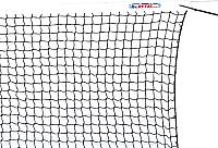 Теннисная сетка Kv.Rezac 21015340 -