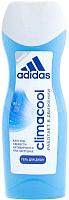 Гель для душа Adidas Climacool (250мл) -