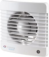 Вентилятор вытяжной Vents Силента 100 МВ -
