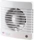 Вентилятор вытяжной Vents Силента 150 М -