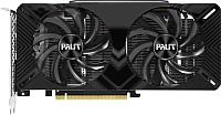 Видеокарта Palit GTX1660Ti Dual 6GB GDDR6 (NE6166T018J9-1160A) -
