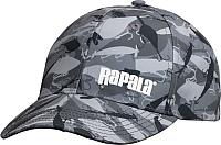 Бейсболка Rapala Lure Camo / RLCC6P -