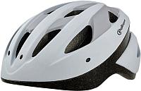 Защитный шлем Polisport Sport Ride 58/62 / 8741600009 (белый) -