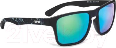 Очки солнцезащитные Rapala UVG-293A