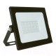 Прожектор Glanzen FAD-0003-30-SL -