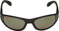 Очки солнцезащитные Rapala Sportsman's / RVG-001AS -