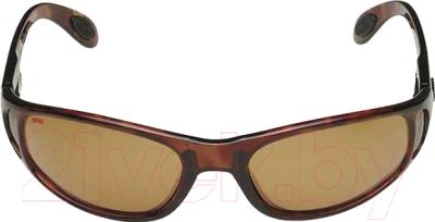 Очки солнцезащитные Rapala Sportsman's / RVG-001BS