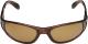 Очки солнцезащитные Rapala Sportsman's / RVG-001BS -