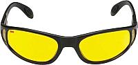 Очки солнцезащитные Rapala Sportsman's / RVG-001C -