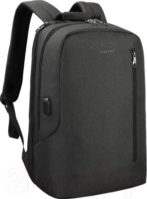 Рюкзак Tigernu T-B3621B рюкзак tigernu t b3189 черный