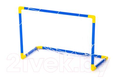 Активная игра Bradex Хоккейное Настроение / DE 0371