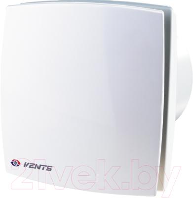 Вентилятор накладной Vents 150 ЛД