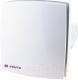 Вентилятор вытяжной Vents 150 ЛД -