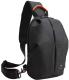Рюкзак Tangcool TC905 (черный) -