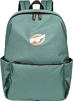 Рюкзак Tangcool TC8028 (зеленый) -