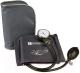 Тонометр Адъютор ИАД-01-1А (без стетофонендоскопа) -
