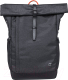 Рюкзак Tangcool TC712 (темно-серый) -