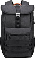 Рюкзак Tangcool TC710 (темно-серый) -