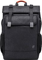 Рюкзак Tangcool TC707 (темно-серый) -