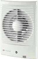 Вентилятор вытяжной Vents 100 М3 -