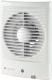 Вентилятор вытяжной Vents 100 М3В -