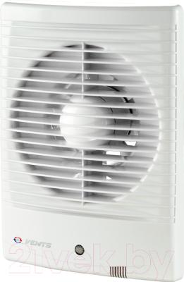 Вентилятор накладной Vents 125 М3